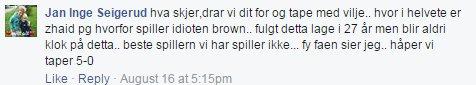 facebook4