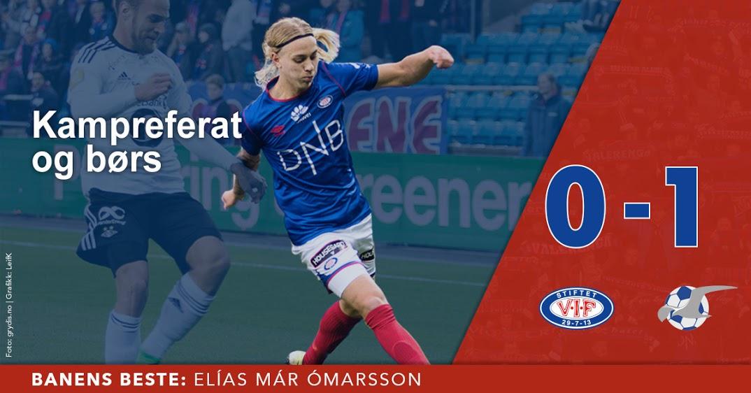 2016-05-16 Omarsson